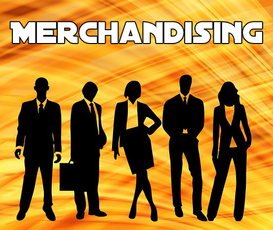 Course Image Merchandising Management